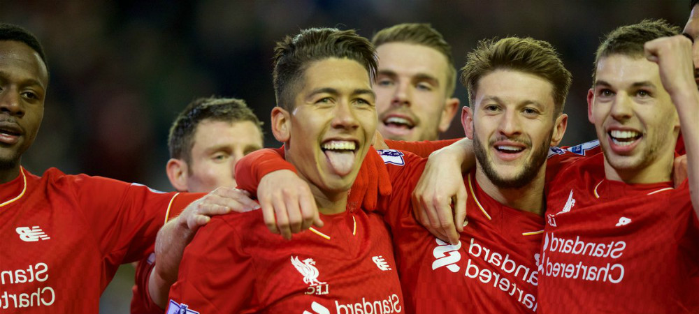 liverpool-3-0-derby-county